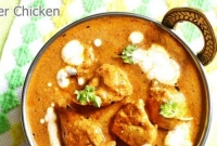 List-of-top-Indian-Restaurant-at-Bangkok-