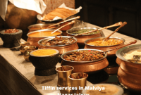 Indian-Veg-food-in-Bangkok-Top-Restaurants-and-tiffin-service-provider
